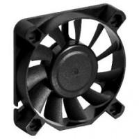 вентилятор 50х50х10мм 12В FD5010S12M DC (скольжения) АНАЛОГ KF0510S1H