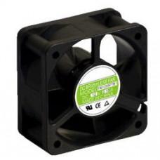 вентилятор 50х50х25мм 5В YM0505PTS1 DC (скольжения)
