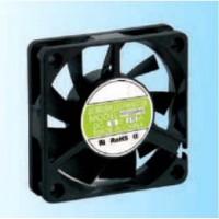 вентилятор 60х60х15мм 5В YM0506PHS1 DC (скольжения) АНАЛОГ JF0615S5H