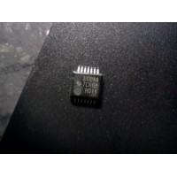 SN74LVC04ADBR