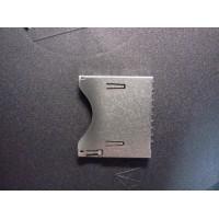 Слот для SD карты памяти