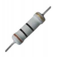 CF-2W 5% Металл-оксидный 10 Ом