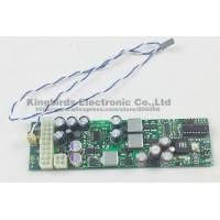 DC-DC Mini-ITX M2