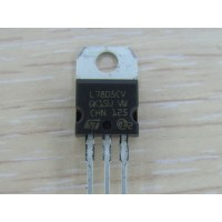 L7805